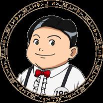 https://static.tvtropes.org/pmwiki/pub/images/hxh_nicholas.png
