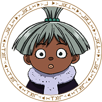 https://static.tvtropes.org/pmwiki/pub/images/hxh_podungo.png