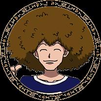 https://static.tvtropes.org/pmwiki/pub/images/hxh_stick.png