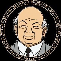 https://static.tvtropes.org/pmwiki/pub/images/hxh_zebro.png