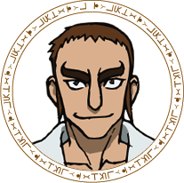 https://static.tvtropes.org/pmwiki/pub/images/hxh_zepile.png