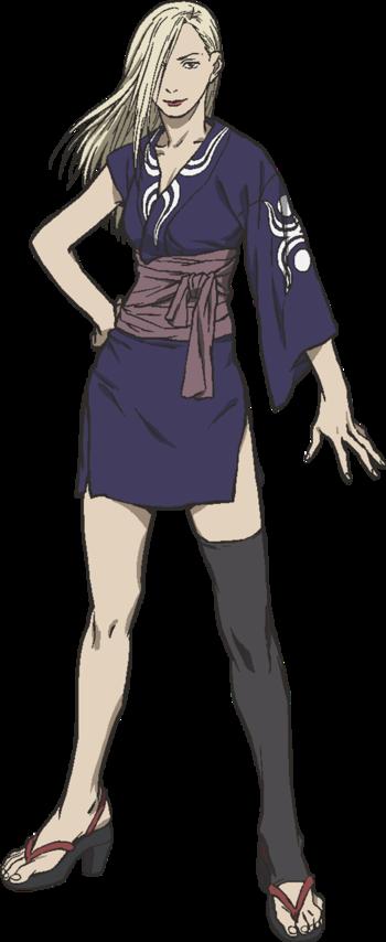 https://static.tvtropes.org/pmwiki/pub/images/hyakurin_anime.png