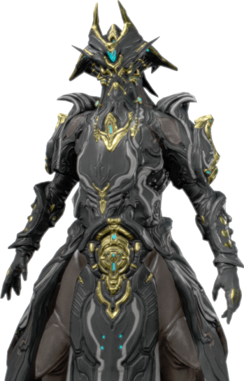 https://static.tvtropes.org/pmwiki/pub/images/hydroid_prime.PNG
