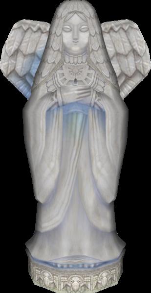 https://static.tvtropes.org/pmwiki/pub/images/hylia_statue.png