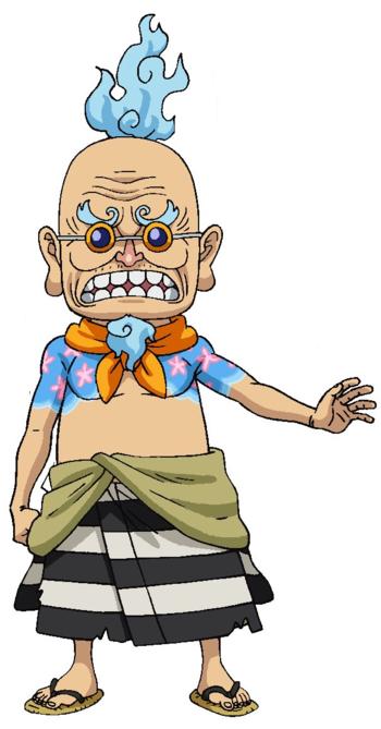 https://static.tvtropes.org/pmwiki/pub/images/hyogoro_anime_concept_art_9.png