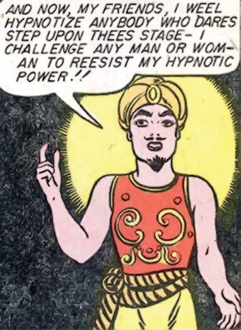 https://static.tvtropes.org/pmwiki/pub/images/hypnota_dc_comics_wonder_woman.jpg