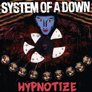 https://static.tvtropes.org/pmwiki/pub/images/hypnotize.jpg