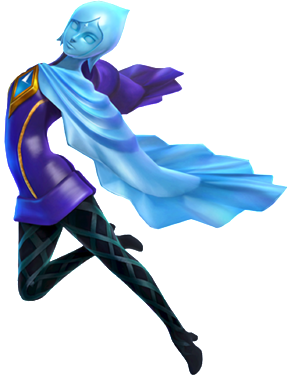 http://static.tvtropes.org/pmwiki/pub/images/hyrulewarriorsfi_1768.png
