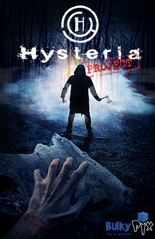 https://static.tvtropes.org/pmwiki/pub/images/hysteria_project.png