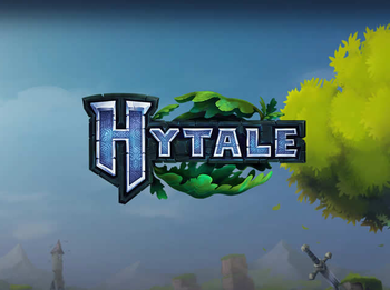 Hytale (Video Game) - TV Tropes