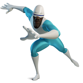 https://static.tvtropes.org/pmwiki/pub/images/i2_frozone.png