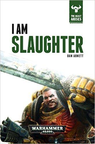 https://static.tvtropes.org/pmwiki/pub/images/i_am_slaughter.jpg