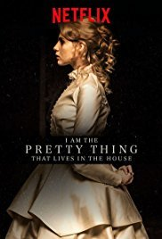 https://static.tvtropes.org/pmwiki/pub/images/i_am_the_pretty_thing_that_lives_in_the_house.jpg
