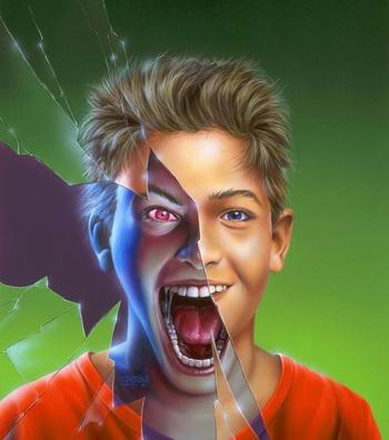 https://static.tvtropes.org/pmwiki/pub/images/i_am_your_evil_twin___artwork.jpg