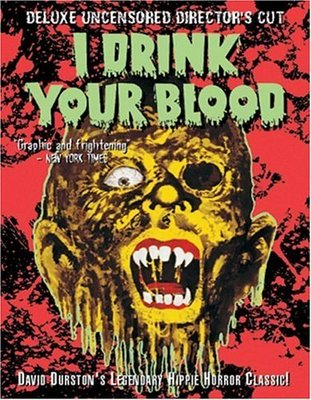 http://static.tvtropes.org/pmwiki/pub/images/i_drink_your_blood_1522.jpg