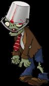 https://static.tvtropes.org/pmwiki/pub/images/i_haz_a_bucket.png