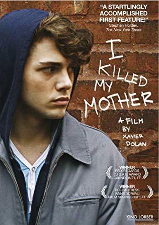 https://static.tvtropes.org/pmwiki/pub/images/i_killed_my_mother.jpg