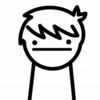 https://static.tvtropes.org/pmwiki/pub/images/i_like_trains_kid.PNG