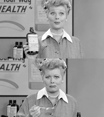 https://static.tvtropes.org/pmwiki/pub/images/i_love_lucy_vitameatavegamin_face.png