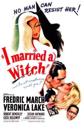 http://static.tvtropes.org/pmwiki/pub/images/i_married_a_witch_poster_8924.jpg