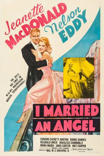 https://static.tvtropes.org/pmwiki/pub/images/i_married_an_angel_poster.jpg