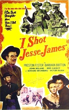 https://static.tvtropes.org/pmwiki/pub/images/i_shot_jesse_james_filmposter.jpeg