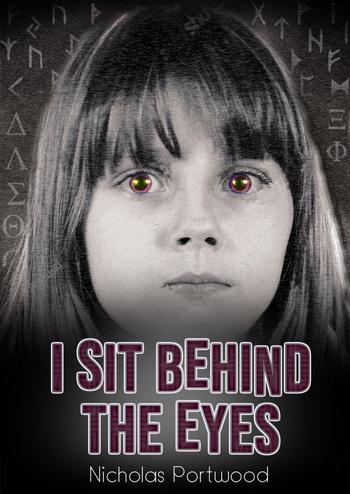 https://static.tvtropes.org/pmwiki/pub/images/i_sit_behind_the_eyes_9.jpg