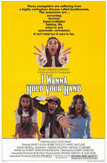 https://static.tvtropes.org/pmwiki/pub/images/i_wanna_hold_your_hand_movie_poster.jpg