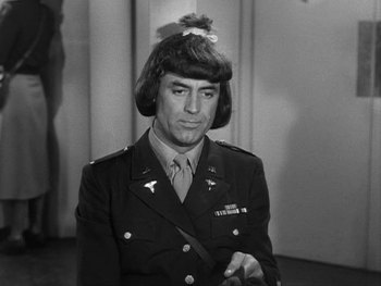 https://static.tvtropes.org/pmwiki/pub/images/i_was_a_male_war_bride_cary_grant.jpg