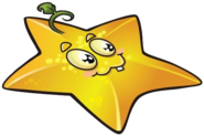 https://static.tvtropes.org/pmwiki/pub/images/i_will_be_chasing_a_starfruit.png
