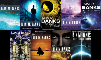 https://static.tvtropes.org/pmwiki/pub/images/iain_banks_culture.png