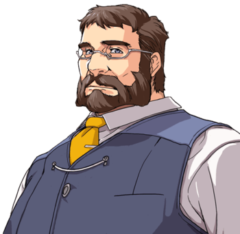 https://static.tvtropes.org/pmwiki/pub/images/ian_grimwood___bust_zero.png