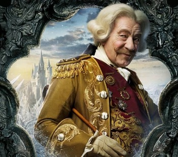 https://static.tvtropes.org/pmwiki/pub/images/ian_mckellen_as_cogsworth_in_beauty_and_the_beast_s666640.jpg