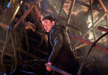 http://static.tvtropes.org/pmwiki/pub/images/ianto_at_ruined_hub_1188.jpg