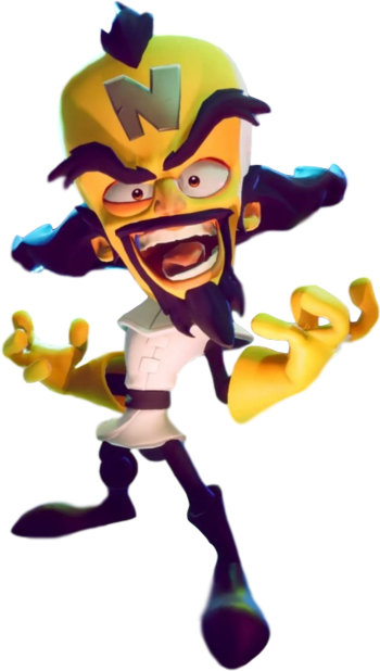 https://static.tvtropes.org/pmwiki/pub/images/iat_doctor_neo_cortex.png
