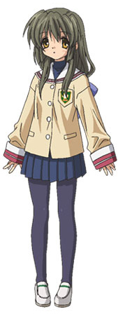 https://static.tvtropes.org/pmwiki/pub/images/ibuki_fuuko_anime.jpg