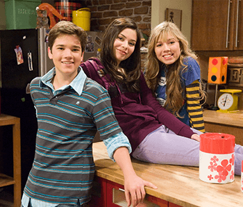 http://static.tvtropes.org/pmwiki/pub/images/icarly2.png