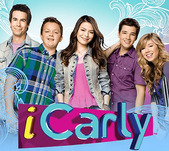 https://static.tvtropes.org/pmwiki/pub/images/icarly_3.png