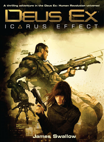 https://static.tvtropes.org/pmwiki/pub/images/icarus_effect.png