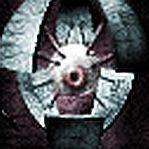 https://static.tvtropes.org/pmwiki/pub/images/icaruspic.jpg