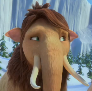 http://static.tvtropes.org/pmwiki/pub/images/ice_age_continental_drift_peaches_keke_palmer.png