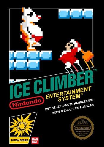 https://static.tvtropes.org/pmwiki/pub/images/ice_climber.jpg