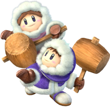 https://static.tvtropes.org/pmwiki/pub/images/ice_climbers_ssbb.png