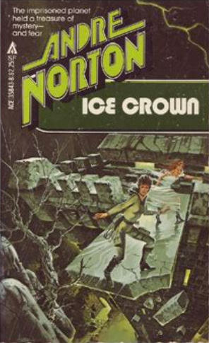 https://static.tvtropes.org/pmwiki/pub/images/ice_crown_norton.png