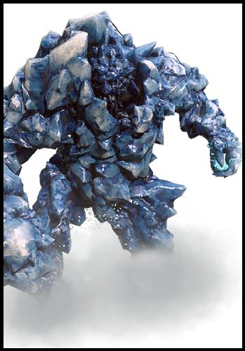 https://static.tvtropes.org/pmwiki/pub/images/ice_elemental_tw3.png