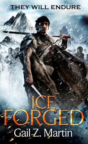 the ascendant kingdoms saga literature tv tropes