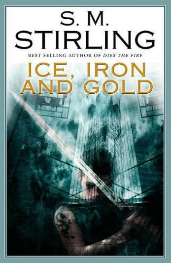 http://static.tvtropes.org/pmwiki/pub/images/ice_iron_and_gold_cover_7093.jpg