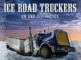 http://static.tvtropes.org/pmwiki/pub/images/ice_road_truckers-show_6568.jpg