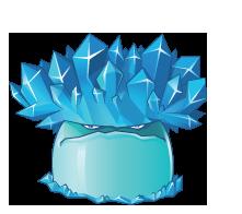 https://static.tvtropes.org/pmwiki/pub/images/ice_shroom.png