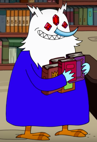 https://static.tvtropes.org/pmwiki/pub/images/ice_thing_7.png